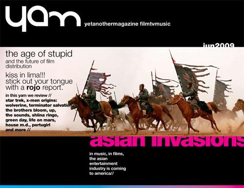 yam004_Jun09-cover